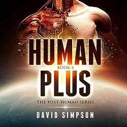 Human Plus
