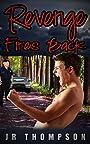 Revenge Fires Back: Faith Growing Young Adult Boys Christian Fiction (the art of revenge)