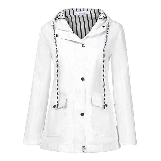giacca donna stagione invernale