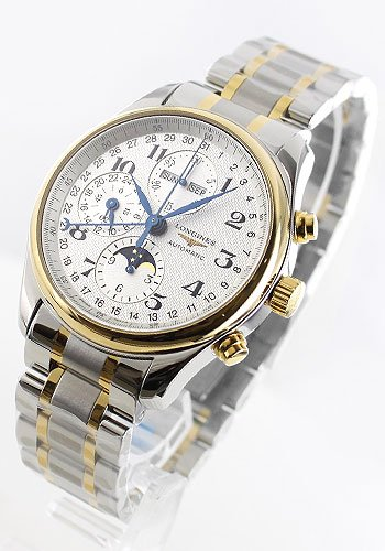 Longines-Master-Collection-Automatic-Chronograph-Day-Date-Moonphase-Mens-Watch-L27735787