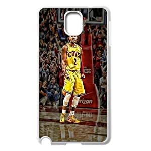 Kyrie Irving DIY Cell Phone Case for Samsung Galaxy Note 3 N9000 LMc-86325 at