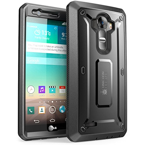 lg-g4-case-supcase-full-body-rugged-holster-case-with-built-in-screen-protector-for-lg-g4-2015-relea