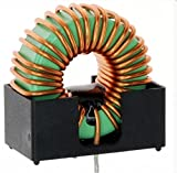 INDUCTOR 61.9uH@6.8ADC TOROID