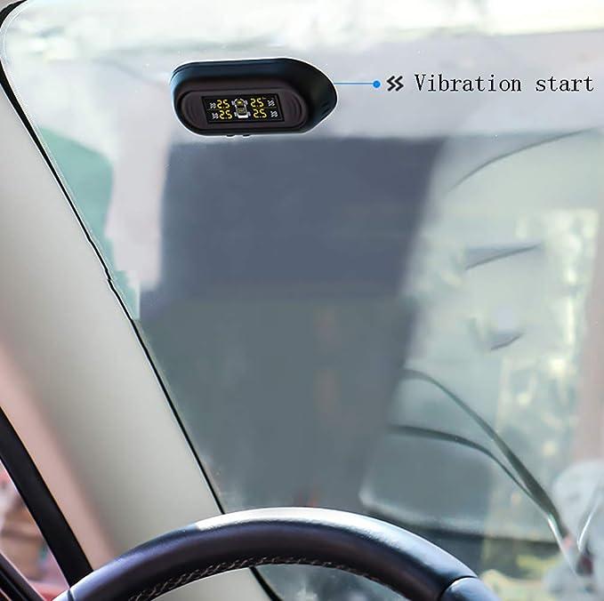 Mouchao Aspirateur de Voiture Tenu dans la Main portatif 12V-120W de Sec Humide Nettoyeur de poussi/ère de salet/é