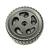 Wheel (G211-0016-W1)