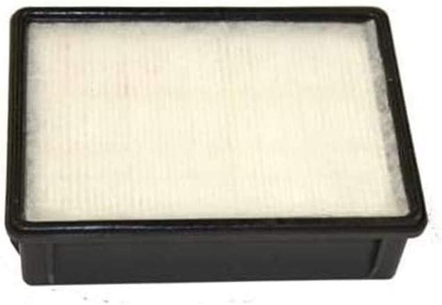 Hoover Filter, Exhaust S3865