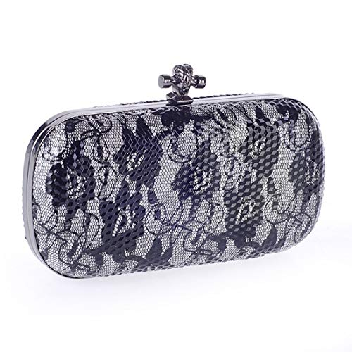 Paragraph Fashion Bag Party Classic Bag Women's Clutch Multicolor Evening 8 Star Same Fly Bag The Popular European Evening American Iw7Pga