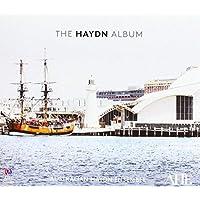Haydn: Album