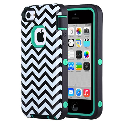 5c cases for girls protective - 5