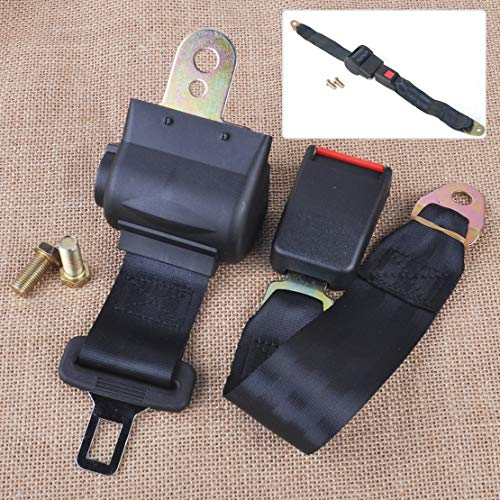 List of the Top 1 seatbelt extender hyundai elantra you can buy in 2019