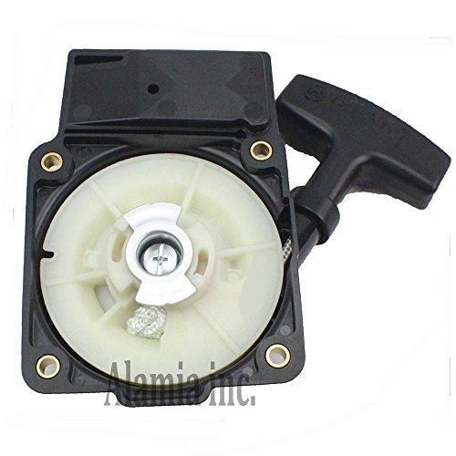Buy redmax 7500 parts