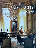 The Givenchy Style, Francoise Mohrt, 0865659990