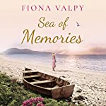 Sea of Memories | Fiona Valpy