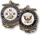 U.S. Navy Recruit Training Command Great Lakes
