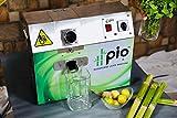 PIO Sugarcane Juice Machine