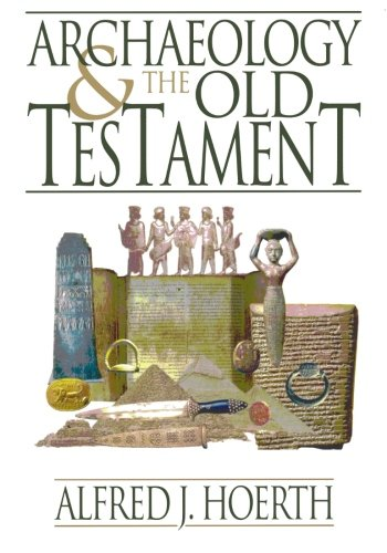 What does the Old Testament have to say about missions?