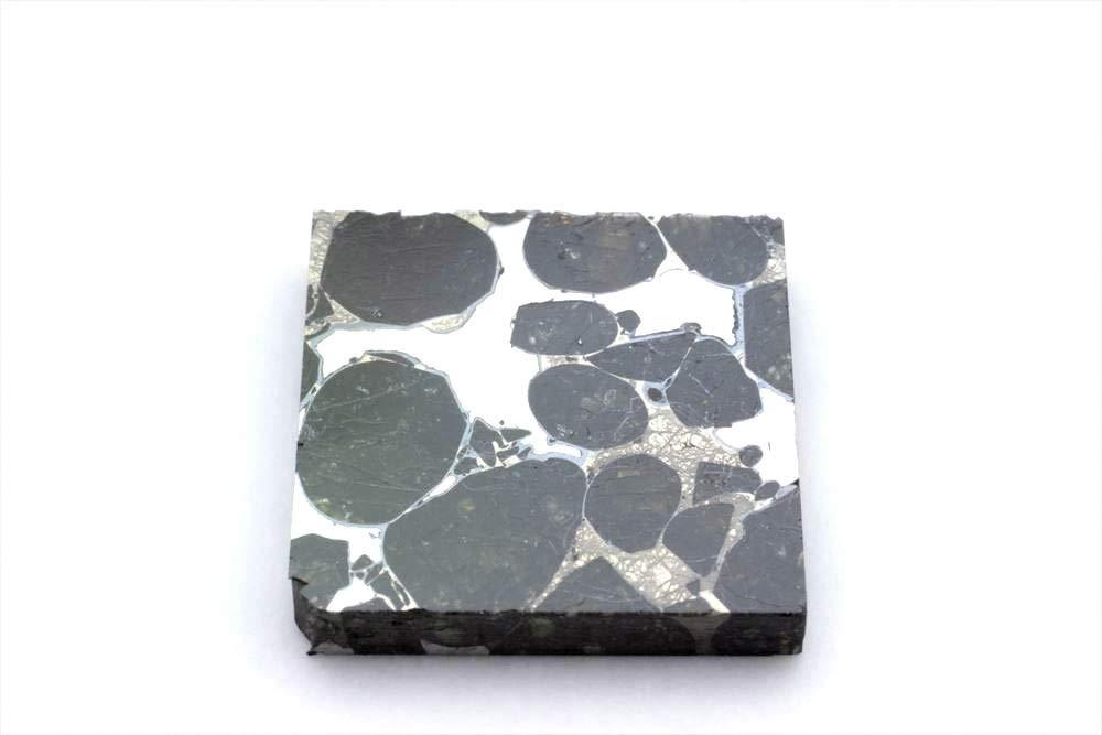 セリコ隕石 4.0g セリコ隕石 原石 標本 9 石鉄隕石 パラサイト ケニア Sericho ケニア 9 B07NJ4LTWS, SEKIDO RC SELECT:13dfbc4d --- 2017.goldenesbrett.net
