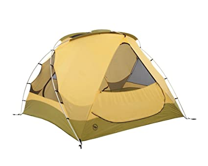 Big Agnes - Mad House 4 Tent  sc 1 st  Amazon.com & Amazon.com : Big Agnes - Mad House 4 Tent : Backpacking Tents ...