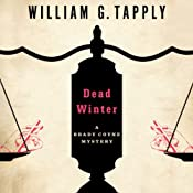 Dead Winter | William G. Tapply