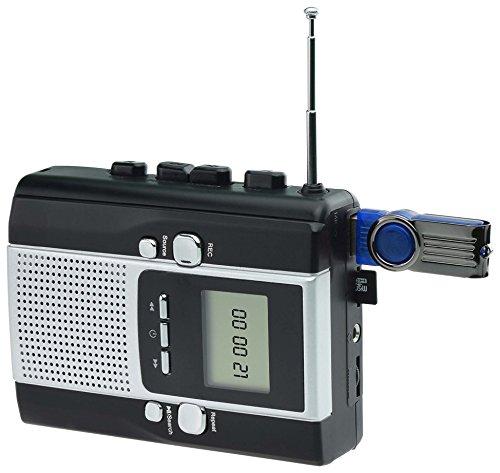 DIGITNOW BM001 US Portable Converter Recording product image