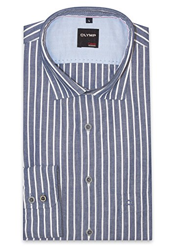 OLYMP - Chemise casual - Homme