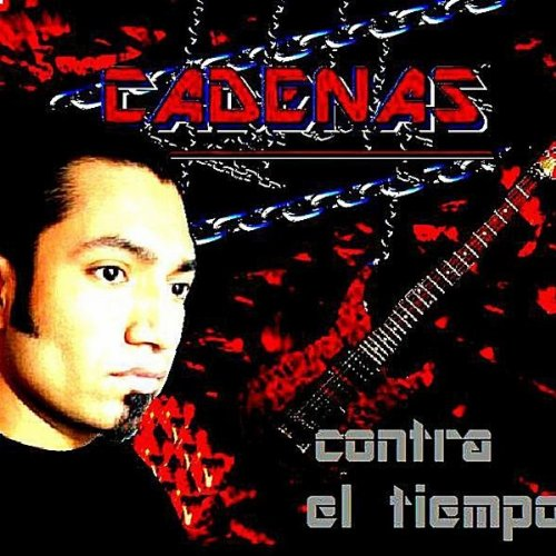 Amazon.com: Venganza odio y muerte: JP Cadenas: MP3 Downloads