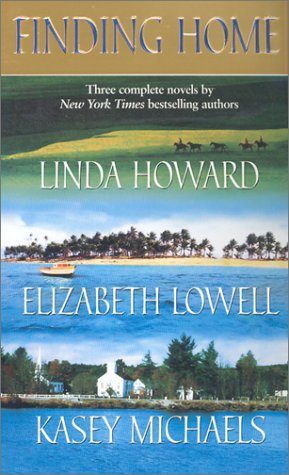 Download Finding Home (3 Novels in 1) pdf epub