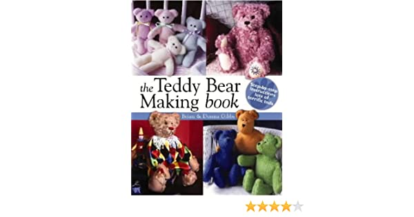 teddy nine stories pdf