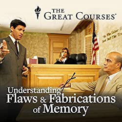 Understanding the Flaws and Fabrications of Memory