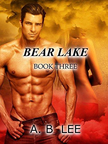 The three muscle bears