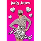 The Love Thief