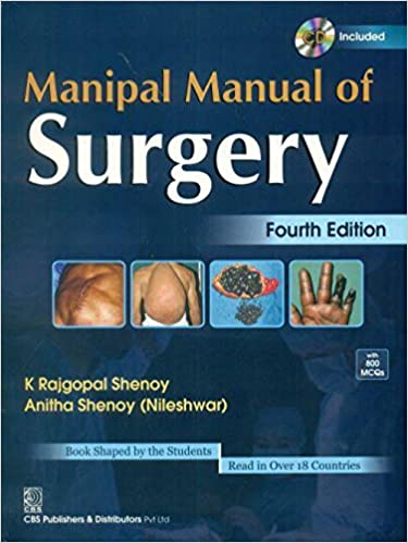 manipal manual download