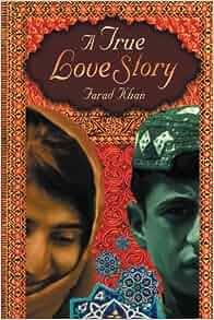 True Love Story: Farad Khan: 9781483696287: Amazon.com: Books