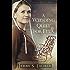 A Wedding Quilt for Ella (Little Valley Series Book 1)