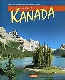 Reise durch Kanada