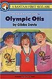 Olympics Otis, Gibbs Davis, 0553480782