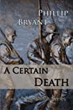 img - for A Certain Death (The Shiloh Series, #2) book / textbook / text book