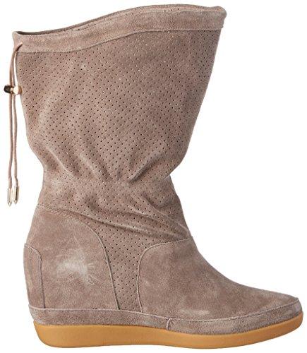 Bottes Bear Courtes Shoe III Emmy Femme the f7w1qI