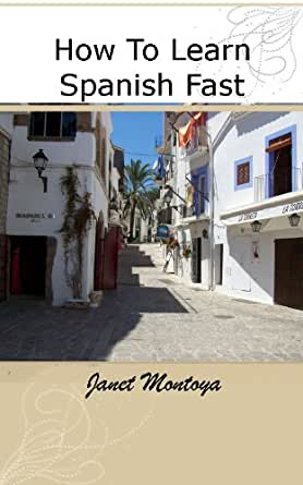 How to Turn a Kindle Fire to English Settings | It Still Works