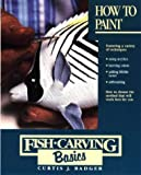 How to Paint, Curtis J. Badger, 0811724409
