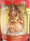 Barbie Wedding Fantasy - Expressions of India
