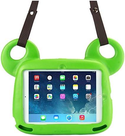 New iPad 9 7 2017 ACEGUARDER product image