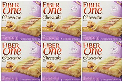 fiber-one-snacks-salted-caramel-cheesecake-bars-5-count-6-pack