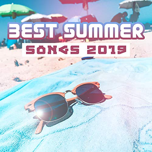 Best Summer Songs 2019 - Summer Balearic Lounge, Relax, Rest, Ibiza 2019, Lounge, Beach Chillout Cafe, Pure Chillout Vibrations