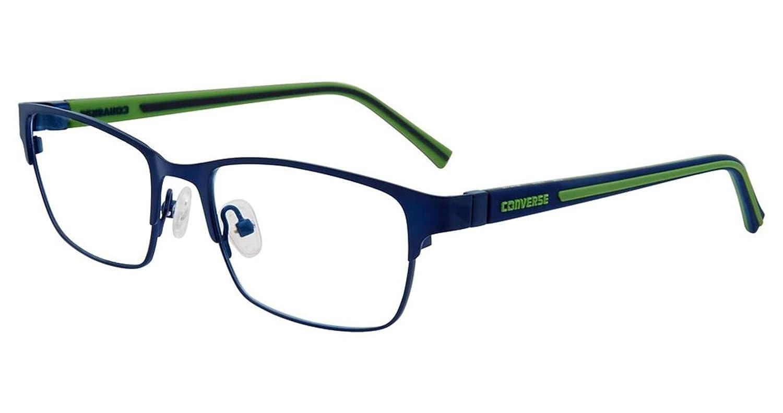 Eyeglasses Converse K 105 Navy