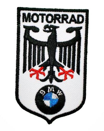 Motorrad Clothing - 6
