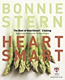 HeartSmart: The Best of HeartSmart Cooking