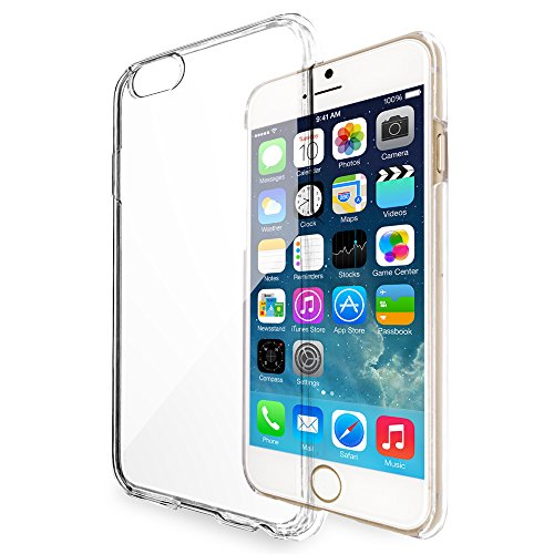 natura-iphone-6s-hard-case-cover-crystal-view-protection-film-dust-remover-back-protection-film-micr