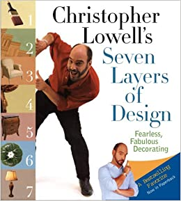 Mobile Homes Interior Design Christopher Lowell on christopher lowell seven layers of design, christopher lowell outdoor room, christopher lowell studio makeover,