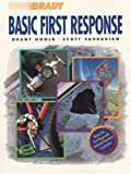 img - for Basic First Response book / textbook / text book